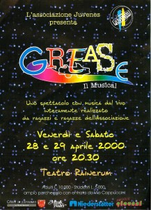 2000_grease