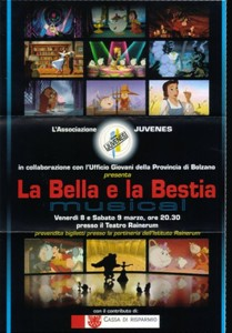 2002_bellaelabestia