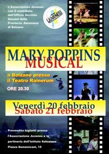 2004_marypoppins