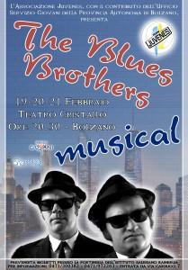 2009_bluesbrothers