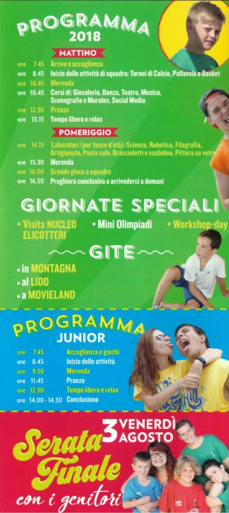 gds_programma2018