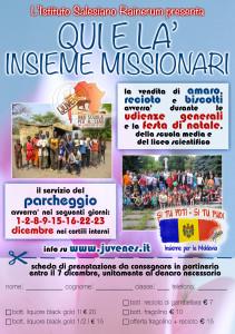 insieme-missionari-2012