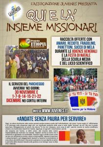 insieme-missionari-2013