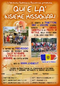 insieme-missionari