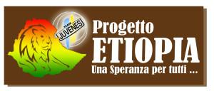 logo_etiopia