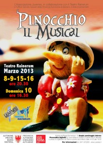 musical13