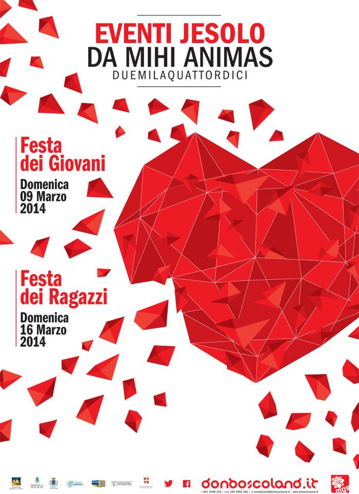 manifesto-eventi-jesolo-2014