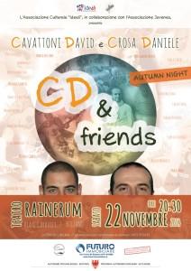 cdefriends2014