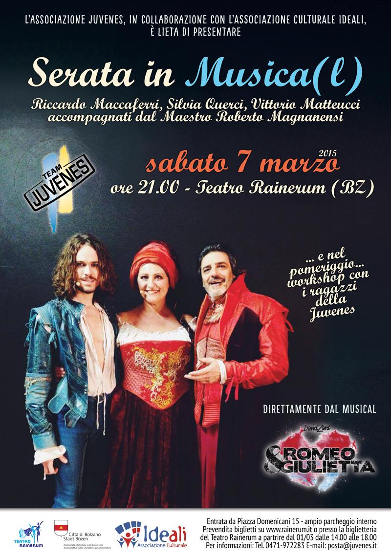 serata_in_musical