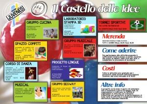 brochure1516_1