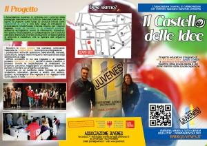 brochure1516_2