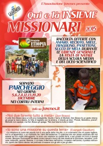 insieme-missionari-2015