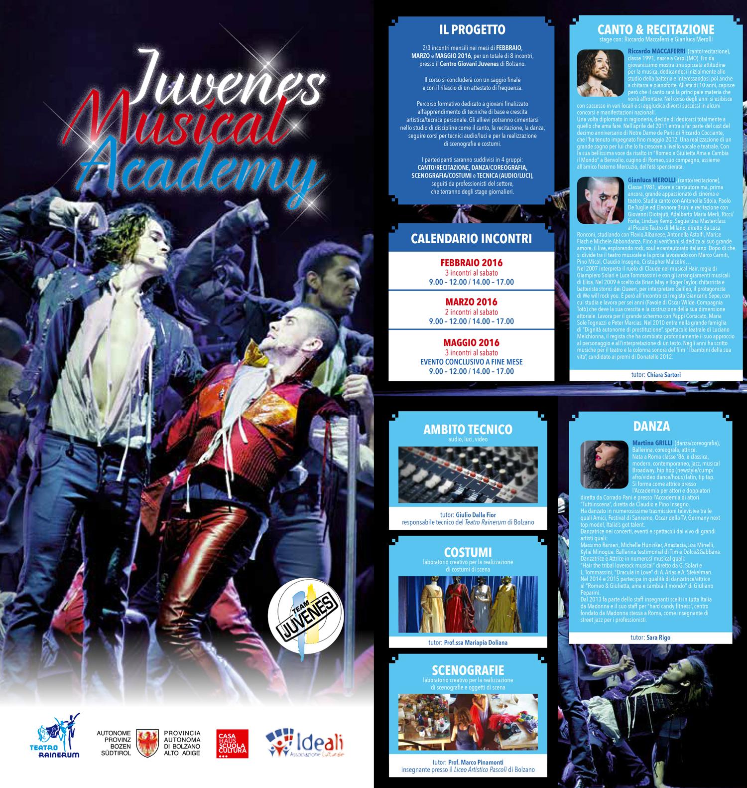 musical_academy