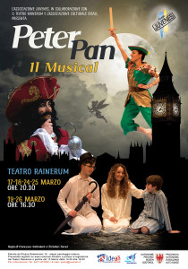 PETERPAN_web
