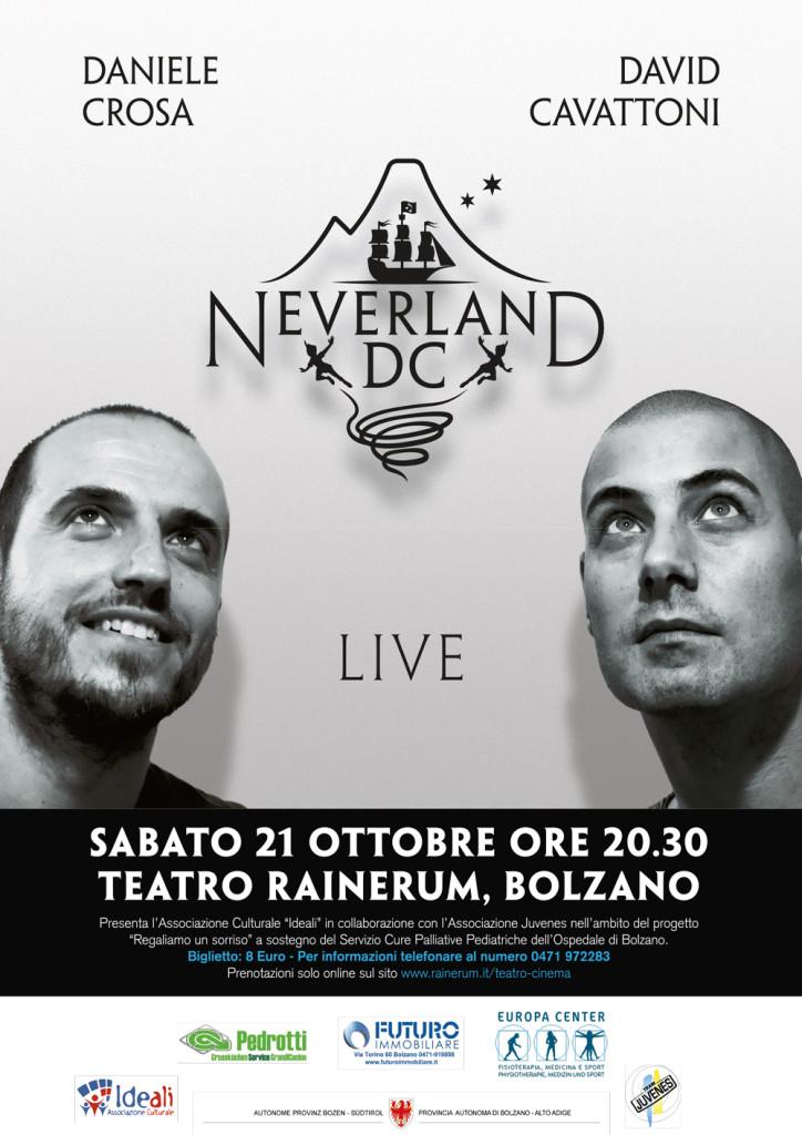 neverland_dc