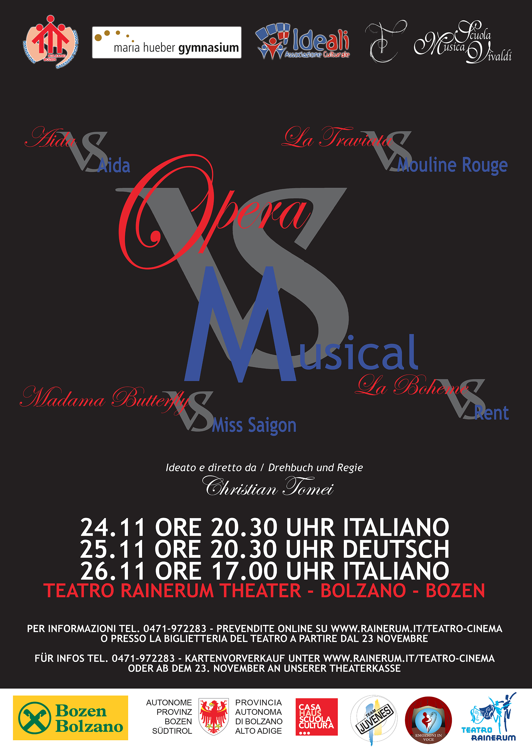 opera-vs-musical